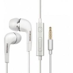 Ακουστικά Samsung EO-HS64AVFWE Bulk