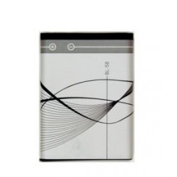 OEM Μπαταρία Για Nokia 3220 Li-Ion 3.7V 890 mAh Blister (BL-5B)