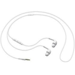 Ακουστικά Samsung 3.5mm EO-EG900BW Original Bulk
