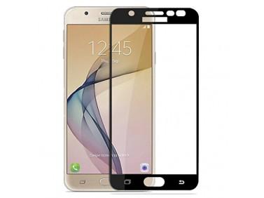 Tempered Glass 0.26mm 9H For Samsung J700 Galaxy J7/ J710 Galaxy J7 (2016) Full Cover
