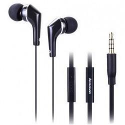 Ακουστικά Lenovo LH102 Stereo 3.5mm Original Bulk