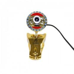 OEM Web Camera W.J.L.2011 Blister