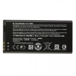 Μπαταρία Nokia BL-T5A Li-Ion 3.7V 2100mAh Original