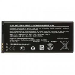Μπαταρια Nokia BV-T5E Li-Ion 3.8V 3000mAh Original