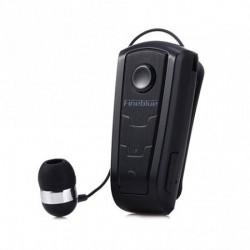 Fineblue Bluetooth Wireless Headset F910 Blister