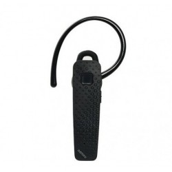 Bluetooth V4.1 Handsfree Remax RB-T7 Blister