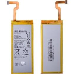 Μπαταρία Huawei HB3742A0EZC+ Li-Polymer 3.8V 3000mAh Original