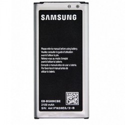 Samsung Battery EB-BG800BBE Li-Ion 2100mAh Original