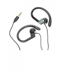 Sports Handsfree For Bluetooth Stereo 3.5mm Bulk