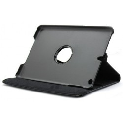 360 Degree Rotating Stand For Asus Memo Pad HD7