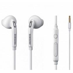 Ακουστικά Samsung 3.5mm EO-EG920BW Original Bulk