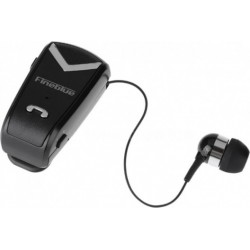 Fineblue Bluetooth Wireless Headset F-V2 Blister