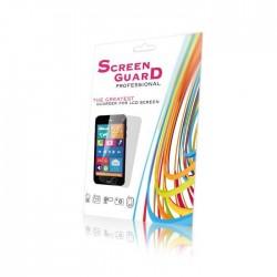 Προστατευτική Μεμβράνη Για Huawei P Smart