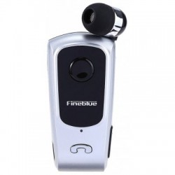 Fineblue Bluetooth Wireless Headset F920 Blister