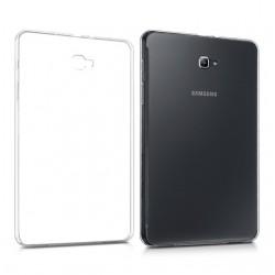 Ultra Slim Book Case Για Samsung T580/T585 Galaxy Tab A 10.1'' (2016)