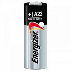 Αλκαλική Μπαταρία Energizer A23