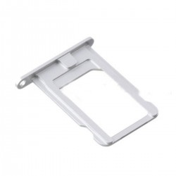 SIM tray for Samsung Α300/A500/A700