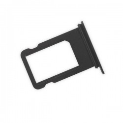 OEM SIM Tray for  Samsung A300/A500/A700