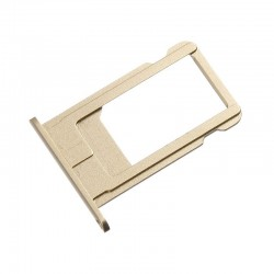 OEM SIM Tray for Samsung N920 NOTE 5