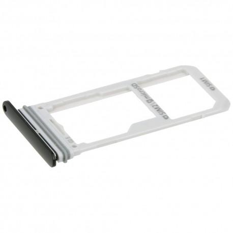 OEM SIM Tray for  Samsung A300/A500/A700