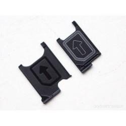 SIM Tray για Sony Xperia Z3/Z3MINI (D820)