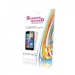 Προστατευτική Μεμβράνη Για Samsung G313HN Galaxy Trend 2 Clear