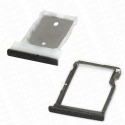SIM Tray για HTC M9
