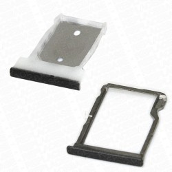 SIM Tray for HTC M9