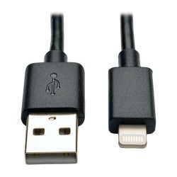 OEM Usb To Lightning Cable For Iphone 1.5 meters Blister