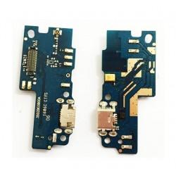 Καλωδιοταινία Φόρτισης Charging Port Flex Cable Xiaomi Mi MAX