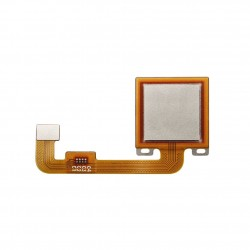Finger Sensor Flex for Xiaomi Redmi 4x