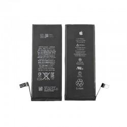 Mπαταρία για iPhone 6S Apple APN: 616-00033