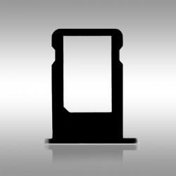 SIM Tray για Apple