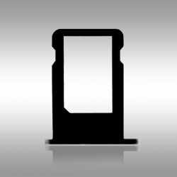 SIM Tray for Apple