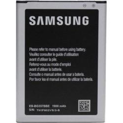 Μπαταρία Samsung EB-BG357BBE 1900mAh Li-Ion 3.85V Original