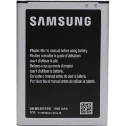 Battery Samsung EB-BG357BBE 1900mAh Li-Ion 3.85V Original