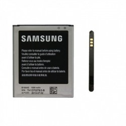 Battery Samsung B100AE Li-Ion 3.7V 1500 mAh Original