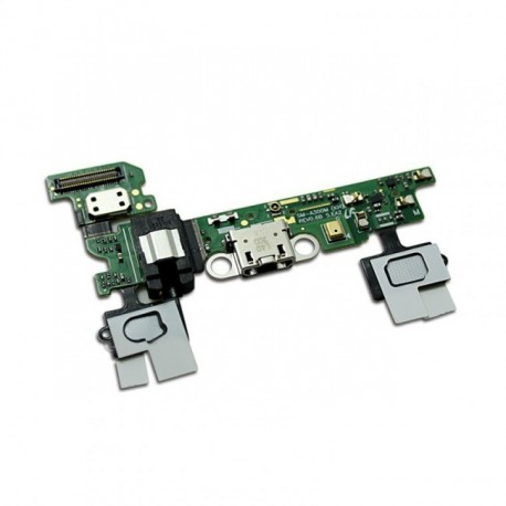 Charging Port Flex Cable for Samsung Galaxy A300