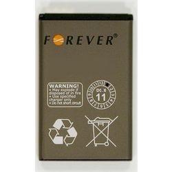 Forever Μπαταρία Για Nokia 5800 Li-Ion 3.7V 1350 mAh Blister (BL-5J)