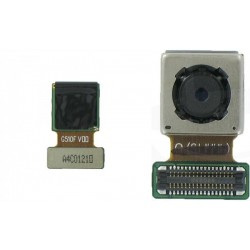 Πίσω Κάμερα για Samsung Galaxy A300