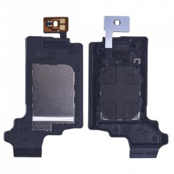 Buzzer for Samsung Galaxy A310