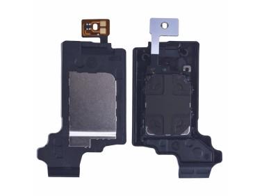 Buzzer for Samsung Galaxy A310