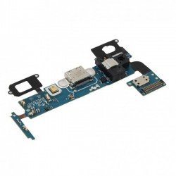 Charging Port Flex Cable for Samsung Galaxy A500