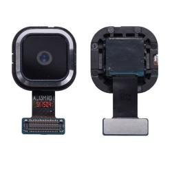 Πίσω Κάμερα για Samsung Galaxy A500