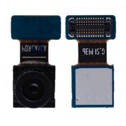 Μπροστινή Κάμερα για Samsung Galaxy A500