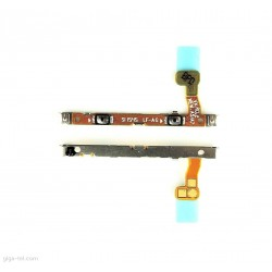 Flex Cable Volume for Samsung Galaxy A510