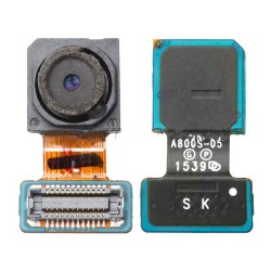 Front Camera  for Samsung Galaxy A510
