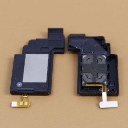 Buzzer for Samsung Galaxy A510