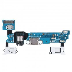 Charging Port Flex Cable for Samsung Galaxy A700