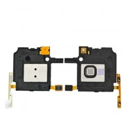 Buzzer for Samsung Galaxy A700